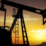 Nigeria's Oil Production Output Slides to 1.4million Barrel Per Day