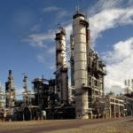 FG plans construct of 150,000 b/d refinery in Katsina