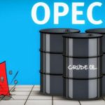 OPEC's $14b upstream investment plan hangs in the balance