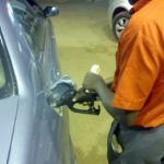 Nigeria set to fully deregulate downstream, petrol to sell for over N100 a litre