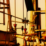 Militants again blow up Agip, Shell trunk line in Bayelsa