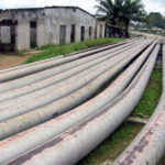 Niger Delta Avengers says it is responsible for Chevron pipeline attack