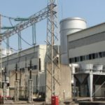 Power generation to improve in Nigeria as CBN disburse billions to industry players