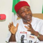 Nigeria to begin production of cement for road construction – Onu
