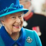 "Queen calls Chinese delegation ""rude"" in private conversation"