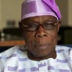 I regret not privatising NNPC – Ex President says