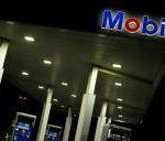 Nigeria faces oil output slump as Exxon shuts flows