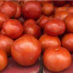 Nigeria's Kaduna state declares 'tomato emergency'