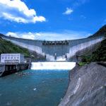 Fashola says construction of 700MW Zungeru hydro plant has resumed