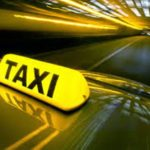 Subsidy: 'We won't increase fares'- cab operators