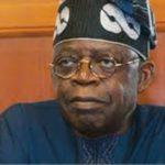Stop murmuring, lamenting – Tinubu tells Nigerians