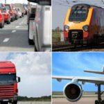 FG Requires $166billion to Bridge Transport Infrastructure Deficit