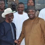 Ugwuanyi's kinsmen vow not to tolerate further attacks from herdsmen