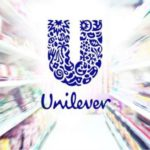 Unilever Shareholders Sign N189m Dividend