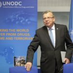/UN To Spend US$100 Million To Fight Drugs, Corruption, Terorism In Nigeria