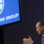 Nigeria one of world's worst places to do business — World Bank