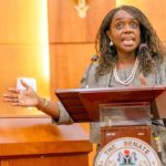 Nigeria to increase external borrowing to 40 per cent under new debt strategy
