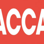 ACCA Supports CBN's Decision to Remove Currency Peg