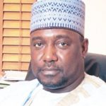 I can no longer pay workers' salaries – Niger State Governor