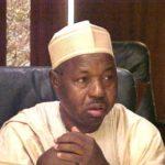 Masari to chair Edo APC governorship primary