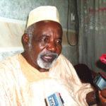 Buhari's military mentality affecting performance – Balarabe