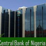 CBN to roll over N33.8bn Treasury bills