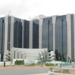 Inter-bank forex market gets $210m boost from CBN