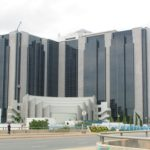 Nigeria announces flexible currency regime on today, Wednesday