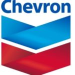 Chevron's oil wells catch fire in Ondo