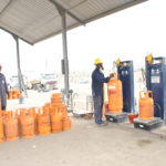 Cooking gas price rises by 45%, marketers lament