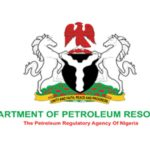 Nigeria's gas reserves now 200.79 tcf, says DPR