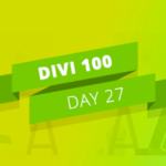 Divi Agency Showcase: 14 Freelancers and Web Design Studios Powered by Divi