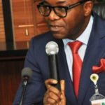 Kachikwu says FG to save N1.4trn annually from subsidy removal