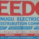 Enugu Disco flags off massive metering of its customers