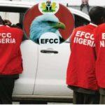 EFCC arrests seven health officials over $4m HIV fund