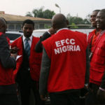 EFCC Raids BOI in Lagos Over Alleged Illegal Sale of Properties, Shares