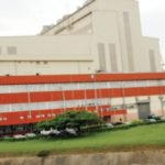 GENCOs ask court to prevent NERC ‎from reviewing electricity tariffs