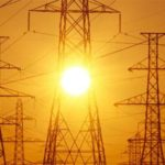 Erratic power supply: TCN to boost grid capacity