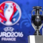 NTA broadcasts Euro 2016 on free-to-air