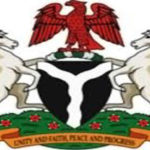 Nigeria, Russia explore areas of mutual economic cooperation
