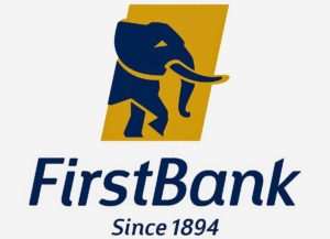Firstbank hits 27,000 banking agents, deepens financial inclusion
