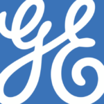 GE to exploit coal for power generation in Nasarawa