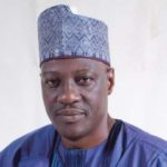 Yes, APC's promised change is slow –Kwara governor