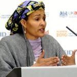 Financial institutions key to SDGs attainment – Minister