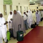 2016 Hajj fares for all intending pilgrims – NAHCON