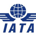 Airlines flew 4.1bn passengers in 2017, says IATA