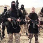 ISIS develops app to recruit children, says FG