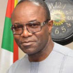 Nigeria to end fuel importation in 2019- Kachikwu