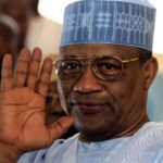 I will continue to advise any government in power — IBB