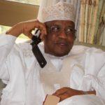 Babangida speaks from Germany, dispels death rumour